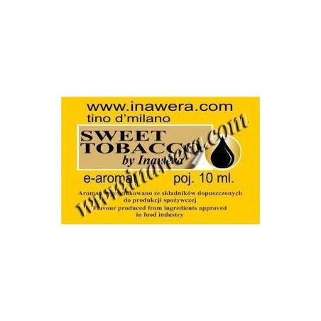 Sweet Tobacco Tino D`Milano