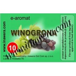Struguri (Winogrona) 10ml