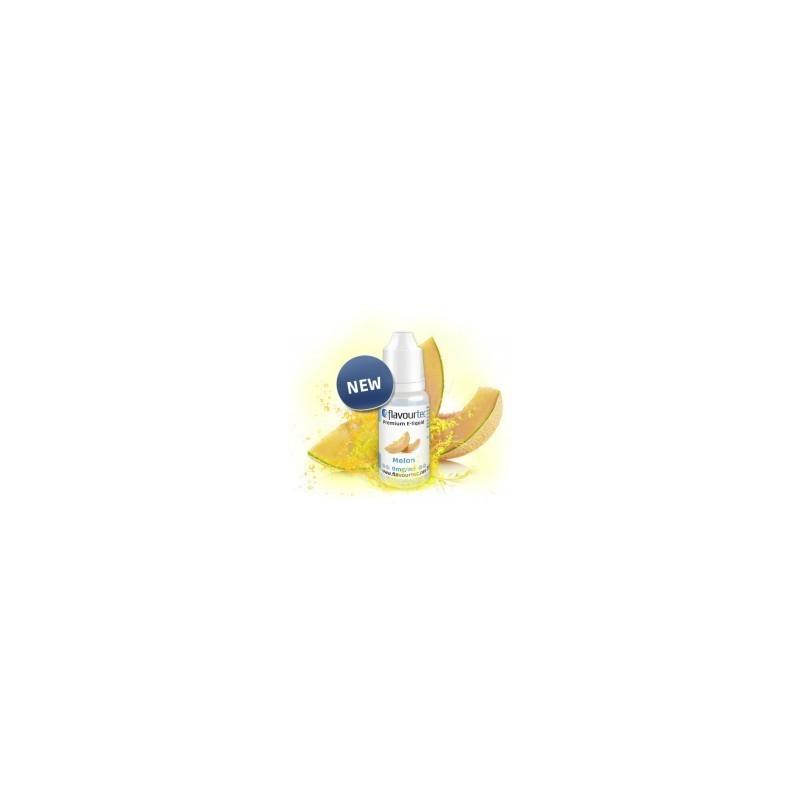 Pepene Galben 10ml Flavourtec