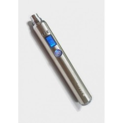 Baterie 800mAh voltaj variabil Lambo 2.0