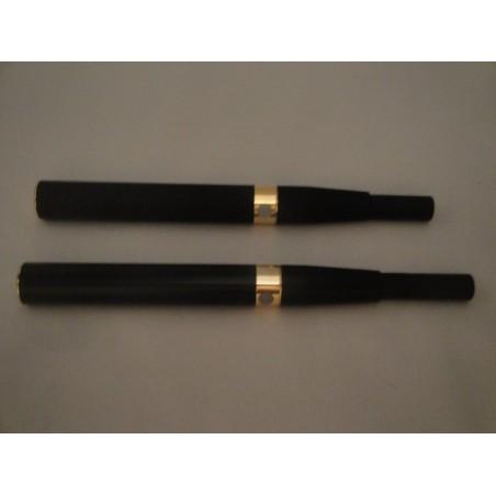 Mega Joye eGo | set of 2 e-cigs with mega atomizer eGo