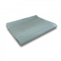 Mesh 500 - stainless steel sieve