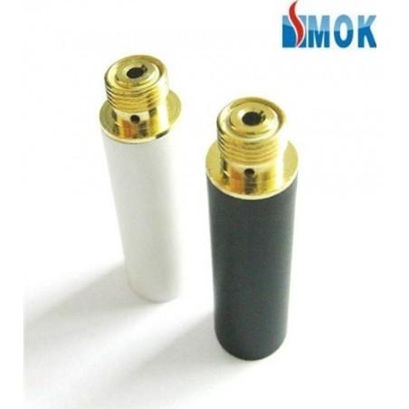 Atomizor 510/eGo dual coil LR sau NR