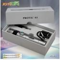 Provic S3 VV Mod 3V-6V Kit