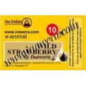 Wild Strawberry Tino D`Milano