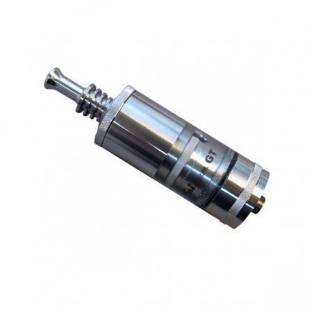 Taifun GT rebuildable atomizer