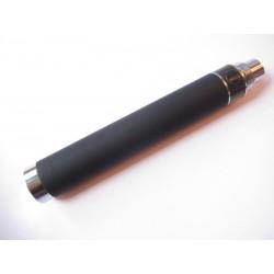 Corp tigara electronica Vcab