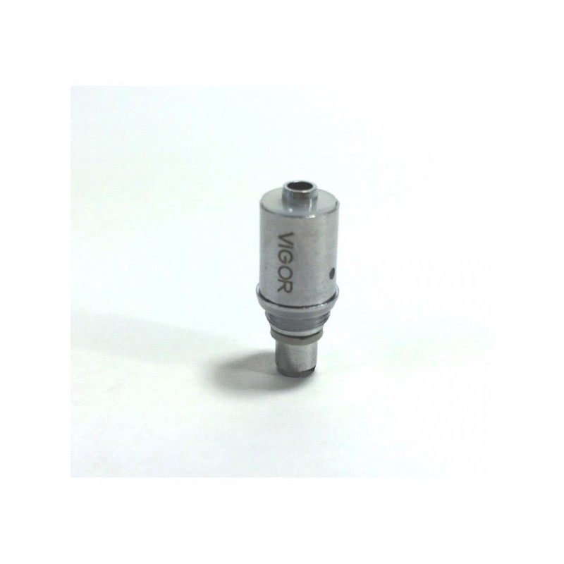 Atomizer head for Vigor BDC clearomizer with 2ml capacity