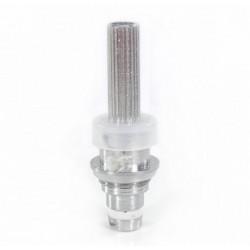 Rezistenta TOCC pentru clearomizorul T3s sau MT3s
