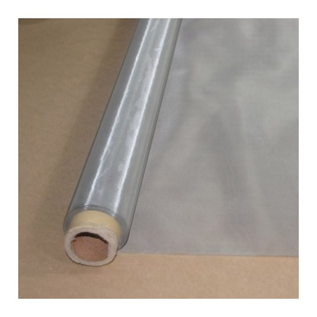 Mesh 350 - Stainless Steel Wire Mesh