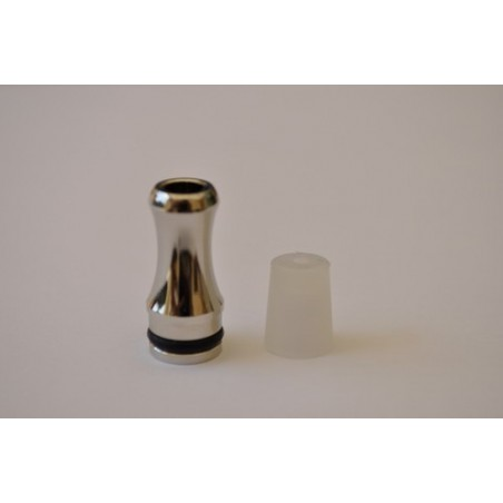 Drip Tip for Vapo King
