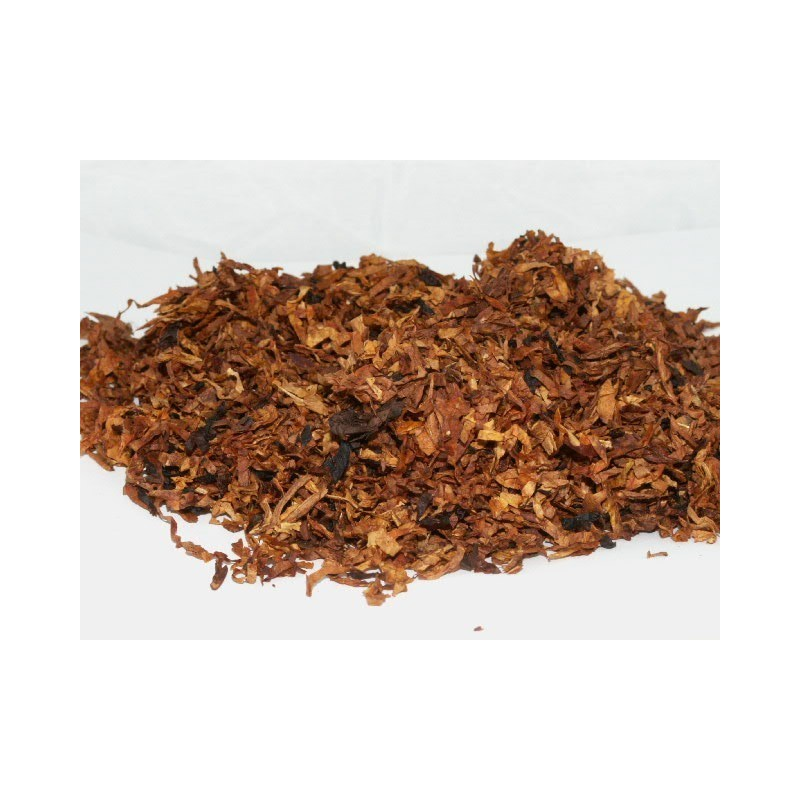 Ken tabac VG Vapo
