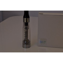 Clearomizer CE4+ de 1.6 ml...