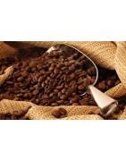 10ml Coffee Flavors