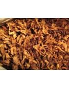 10ml Tobacco Flavors