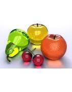 Lichid Inawera, arome fructe 10ml. etigara-electronica.ro