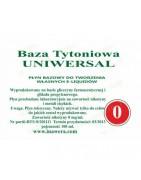 Baza Universala 100ml