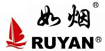 Ruyan