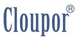 Clopour