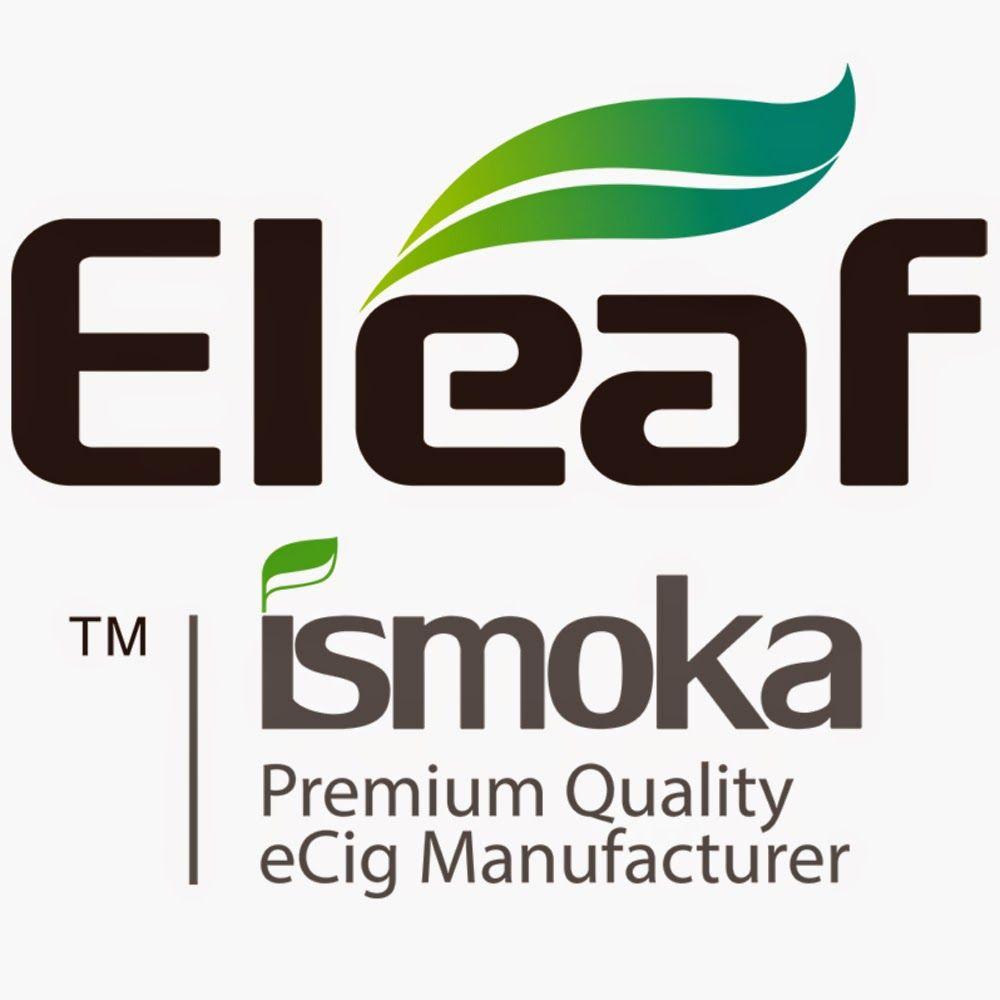 Eleaf Ismoka