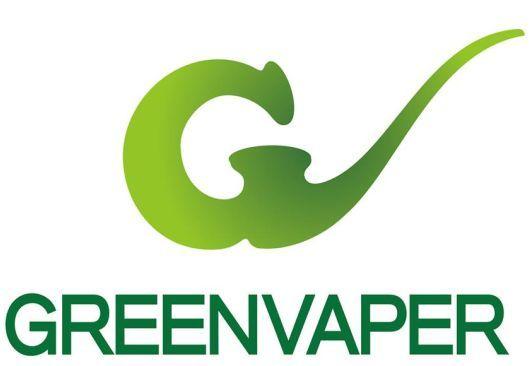 Greenvaper